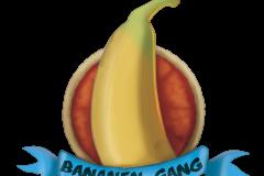 Bananen Gang