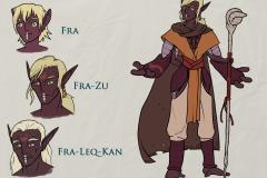 Fra-Leq-Kan