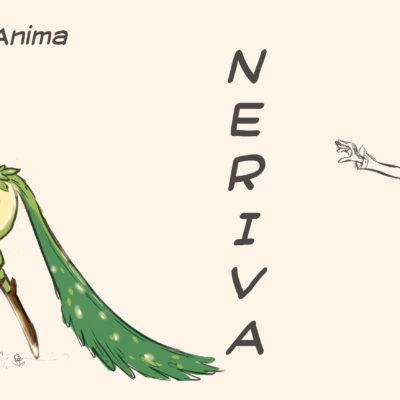 Neriva